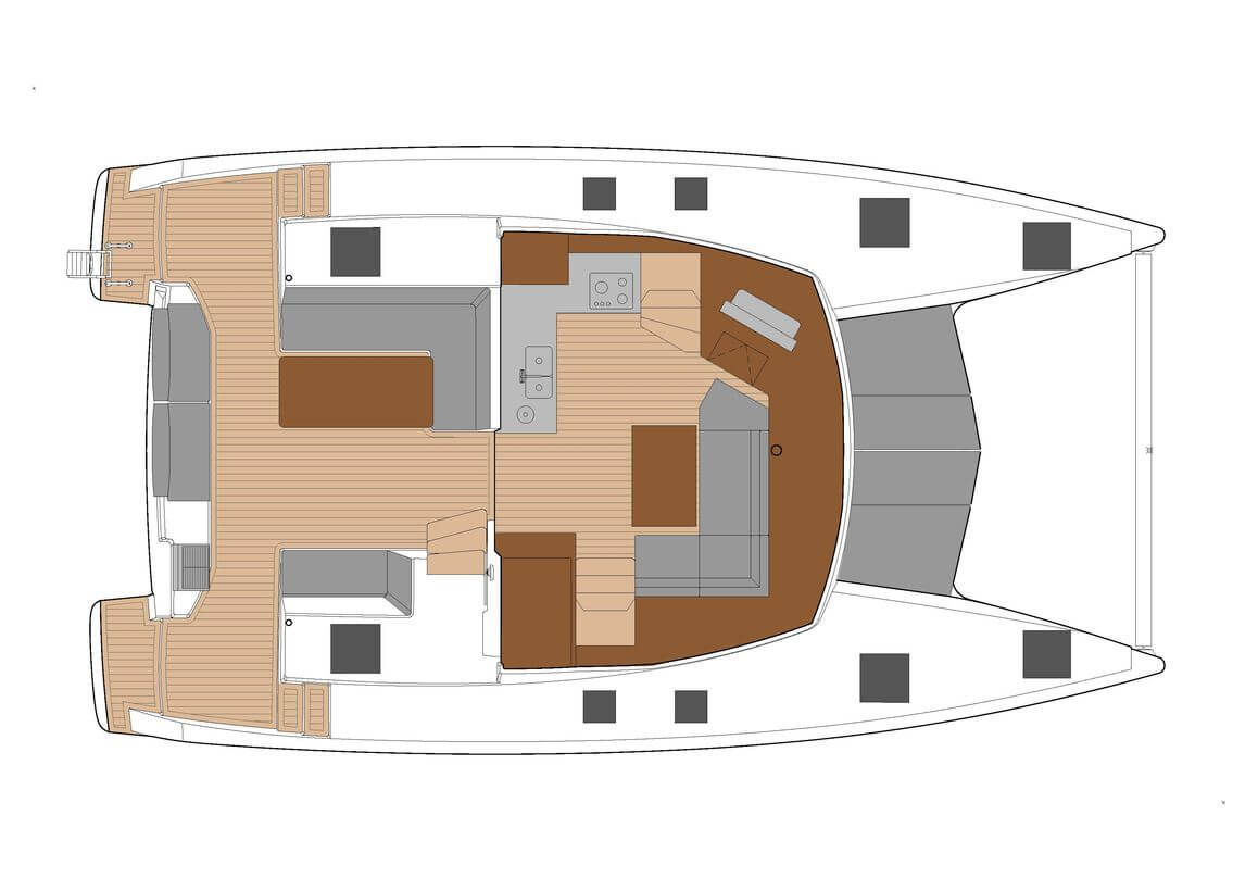 lucia40-1-layout