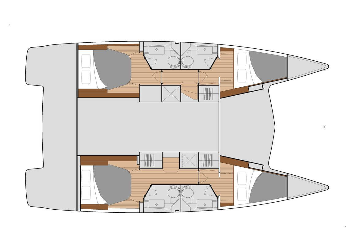 lucia40-4-layout