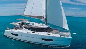 lucia40-overview