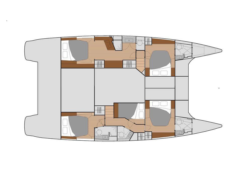 saba50-2-layout