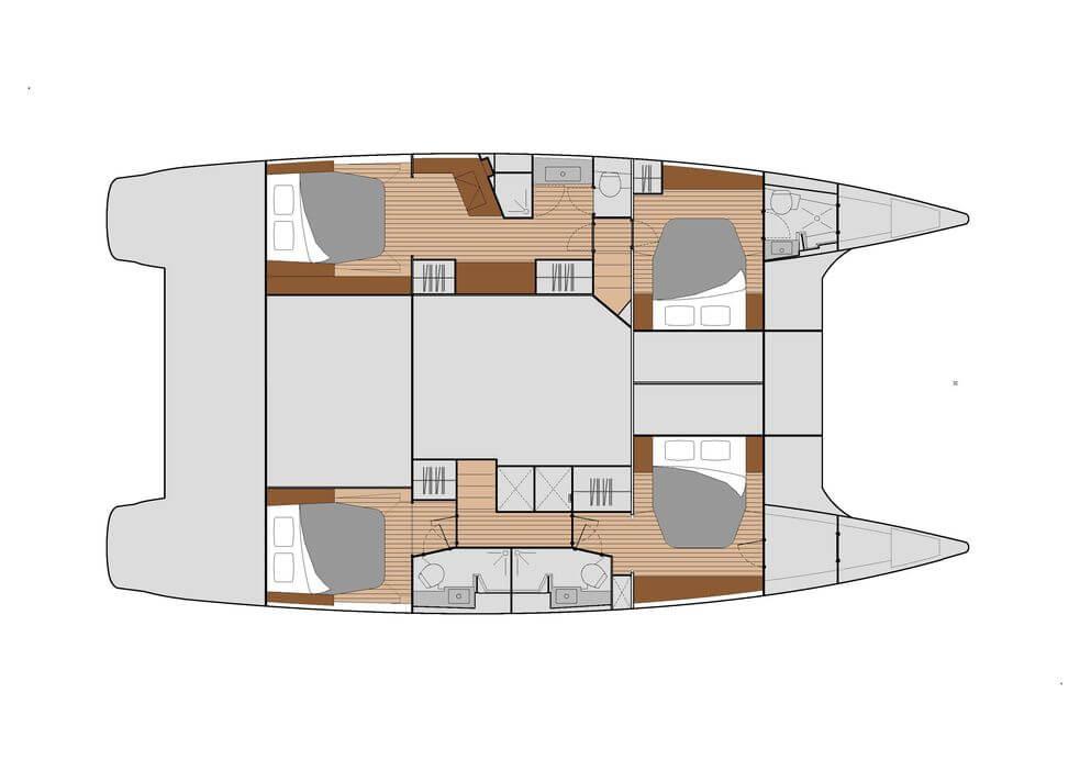 saba50-3-layout