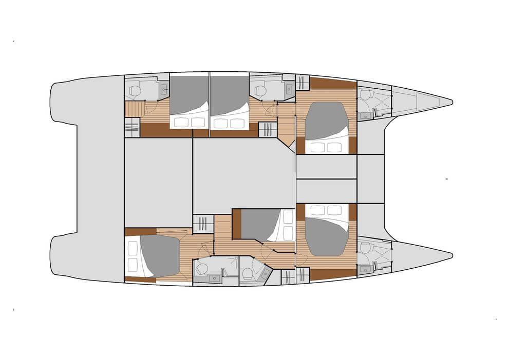 saba50-4-layout