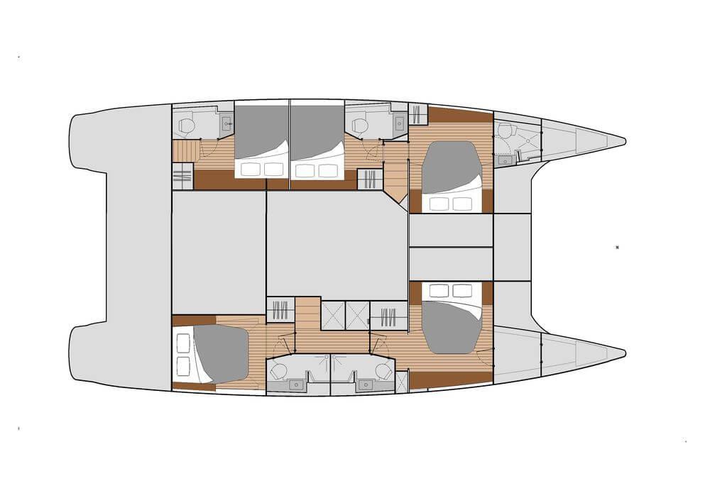 saba50-5-layout