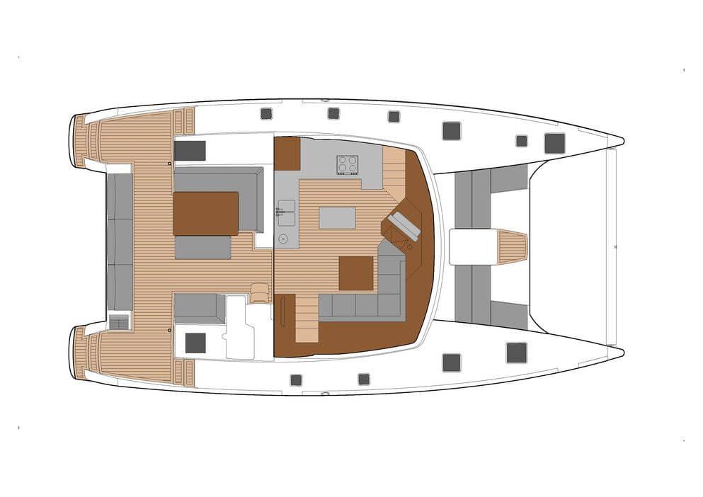 saba50-6-layout