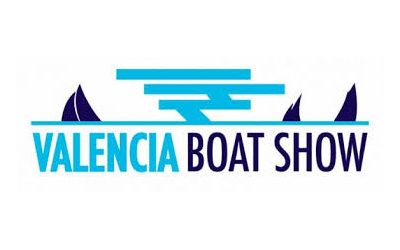 For Dufour Yachts in Valencia