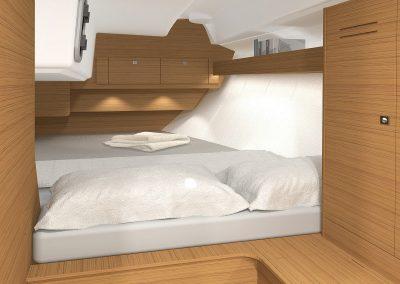 D360_Aft cabin