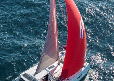 Astrea-42---Navigation(2)
