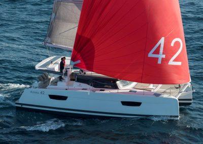 Astrea-42---Navigation(3)