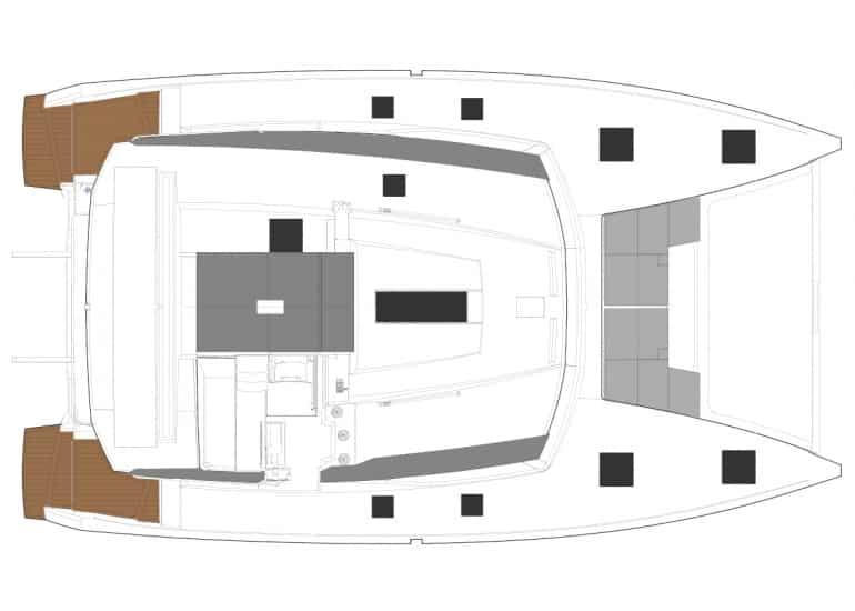 Astrea42lay-deck