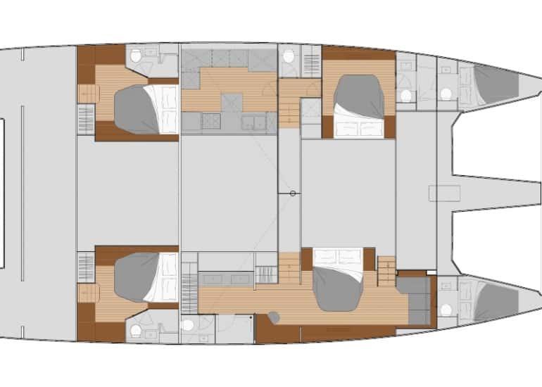 New67-lay-ownerversion-pantrydown
