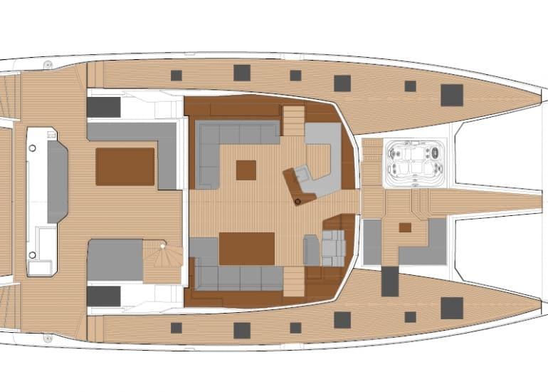 New67-lay-saloon-cockpit-pantrydown