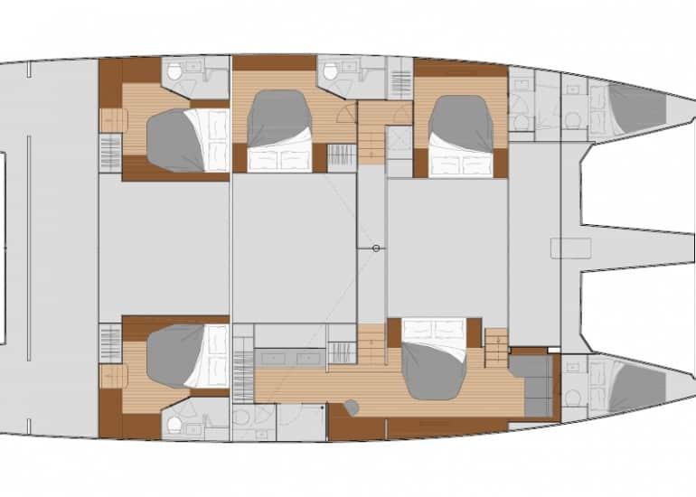 New67-lay-saloon-cockpit-pantryup