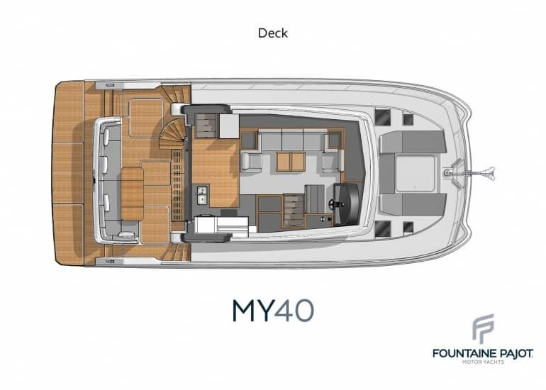 my40-deck-770x550