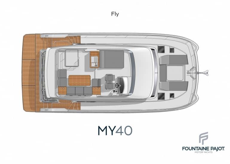 my40-fly-770x550