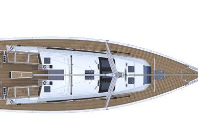 D430_Deck_plan