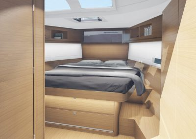D430_Fwd cabin