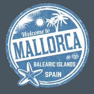 Mallorca Boat Broker