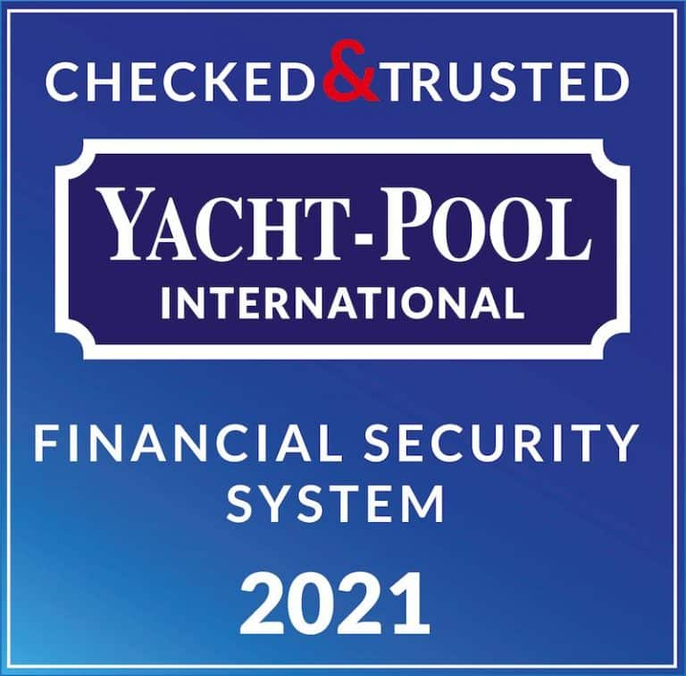 YACHT-POOL-Financial-Security-2021