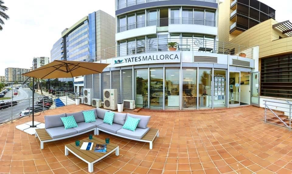 yates-mallorca-office