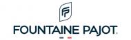 fountaine-pajot-logo