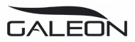 galeon-logo